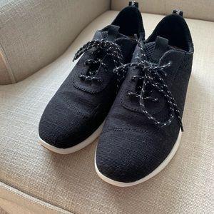 Women's Toms Sneakers